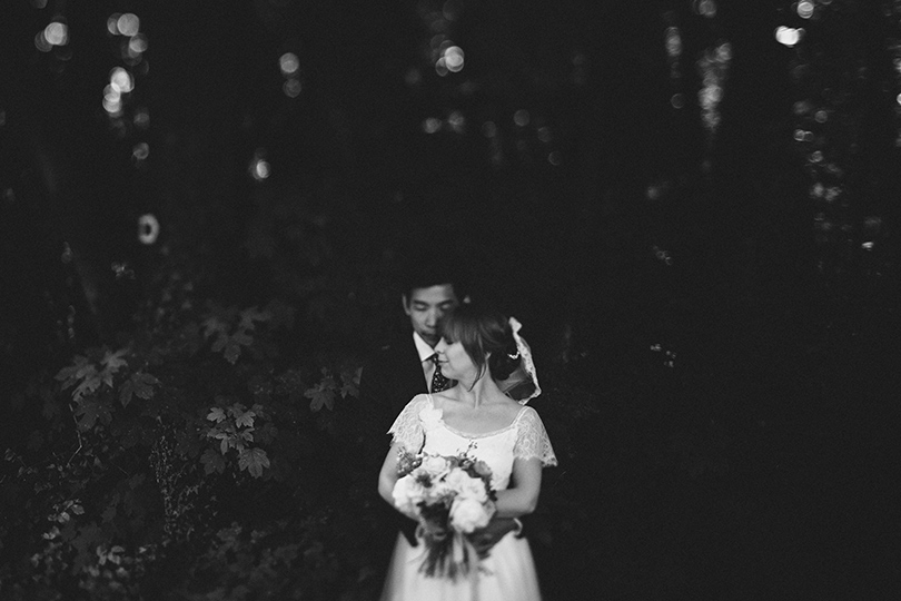 Fotografo Venezia Veneto Wedding