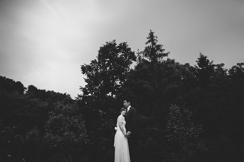 Treviso wedding photographer