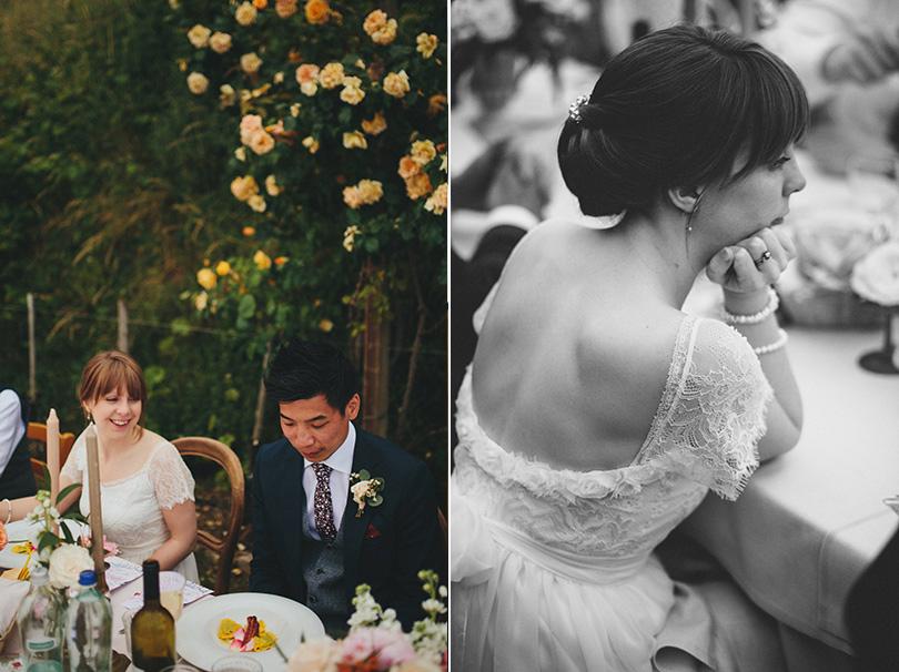La-Candola-wedding-dinner