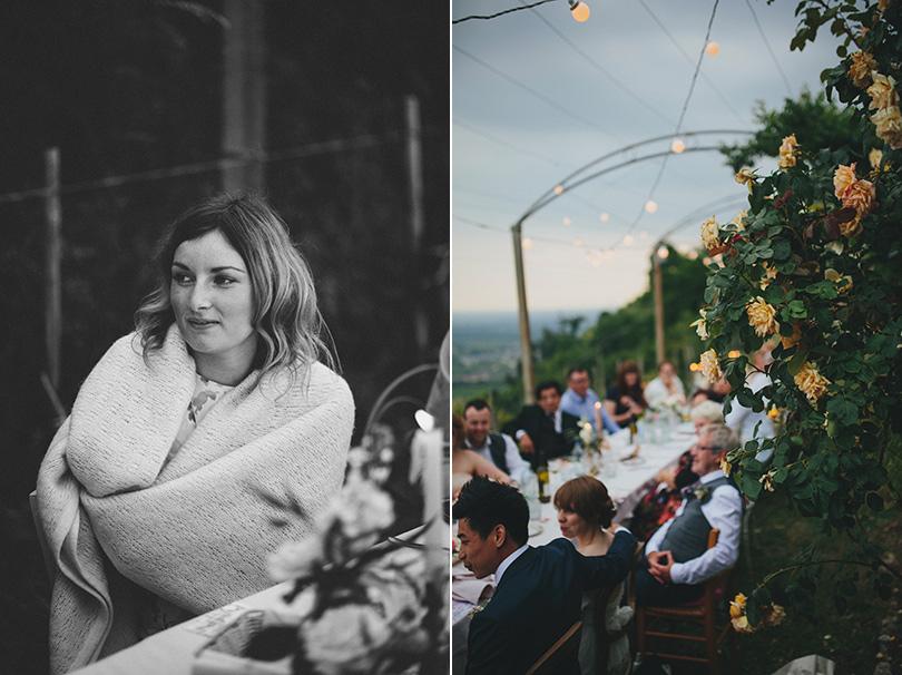 La-Candola-wedding