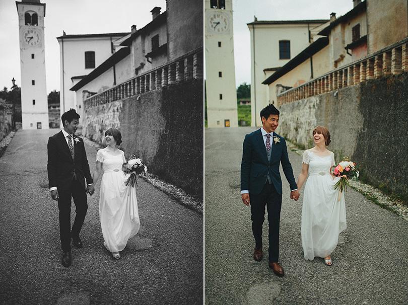 Veneto-Treviso-wedding-photographer