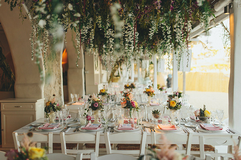 Mykonos Wedding Photographer Wedding Photographer