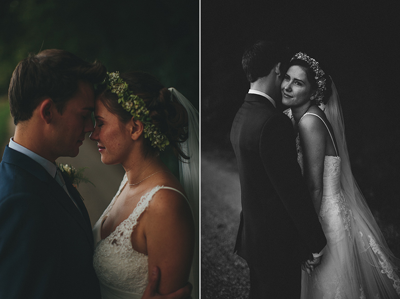 castle wedding france photographer