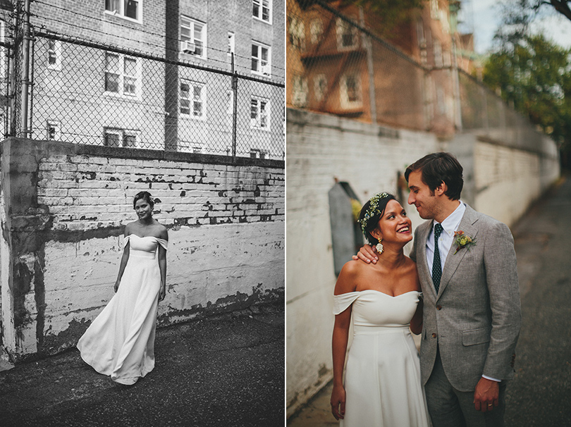 Brooklyn-NYYC-wedding-photos