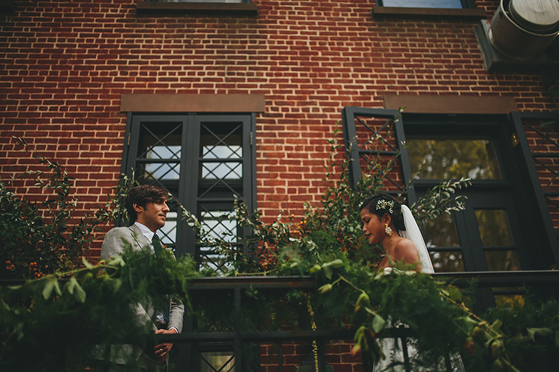 cobble hill wedding photos