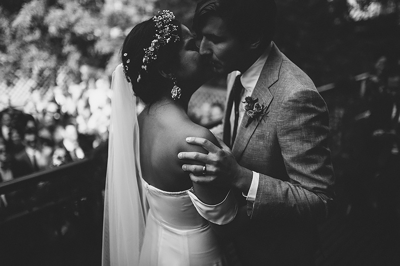 cobble hill wedding -009