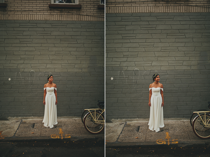 cobble-hill-wedding-photography-bride