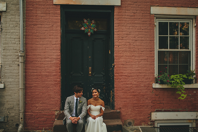 cobble hill wedding photography brooklyn 001