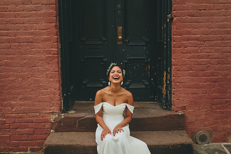 cobble hill cobble hill wedding photography brooklyn wedding photography
