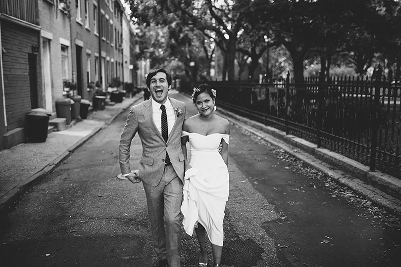 cobble hill wedding photography brooklyn 004