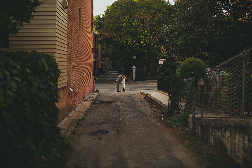 cobble hill wedding photographer brooklyn