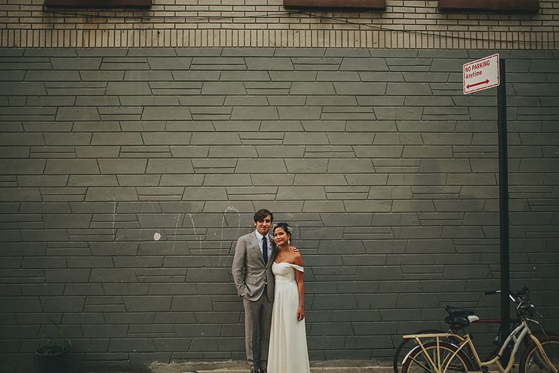 cobble hill wedding photography