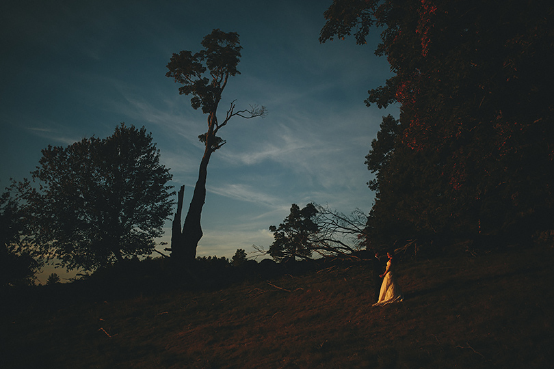 wedding photographer in new hampshire