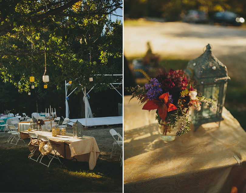 wedding-tables-new-hampshire