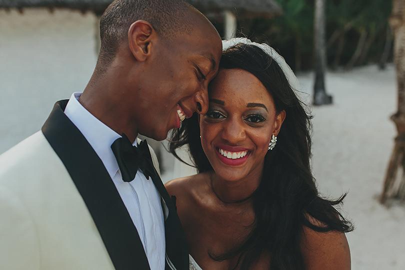 africa wedding photographer