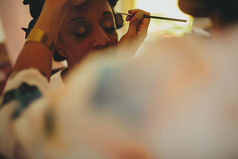 make up zanzibar