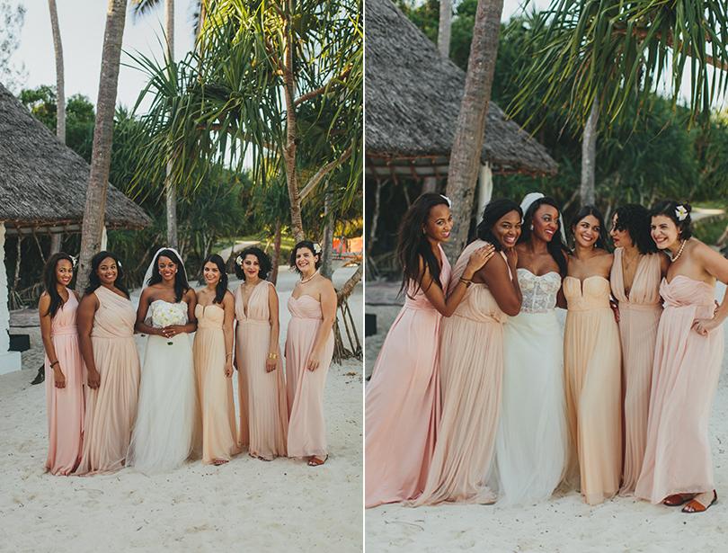 bridesmaids-zanzibar-beach-wedding