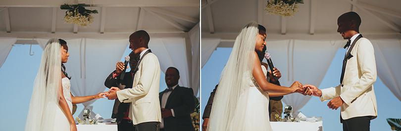 ceremony-ring-Zanzibar