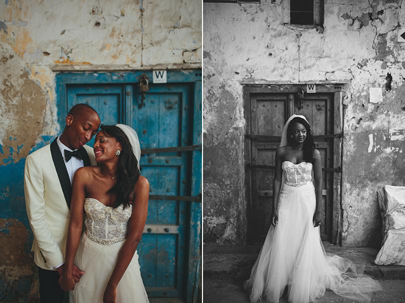 Stone-city-wedding