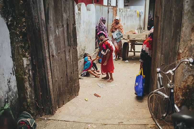 Zanzibar-001