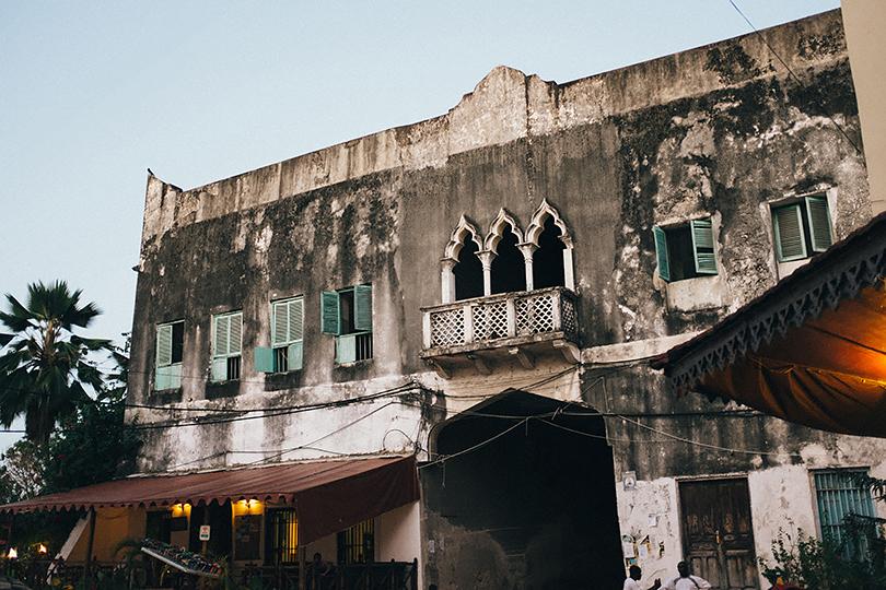 Zanzibar-002