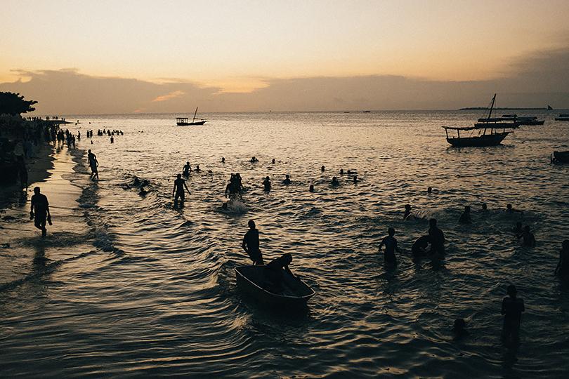 Zanzibar-003