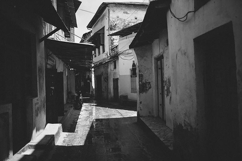 Zanzibar-004