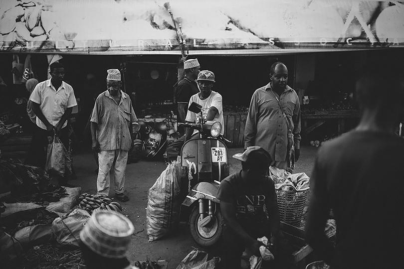 Zanzibar-006