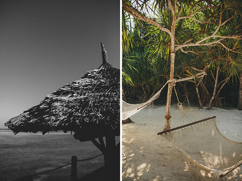 Zanzibar-011a