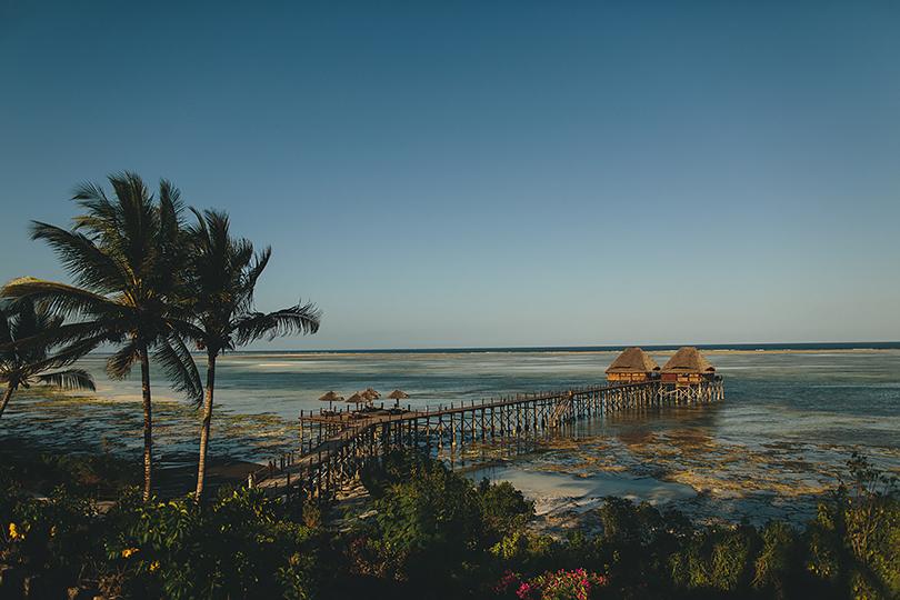Zanzibar-012