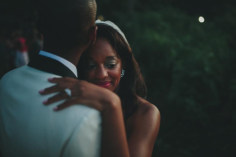 Zanzibar Tanzania wedding photography