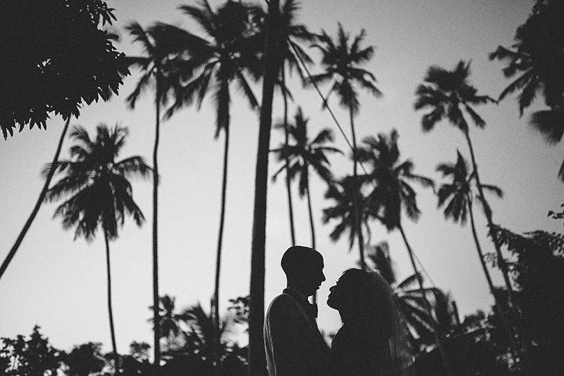 Zanzibar Tanzania wedding photography-010