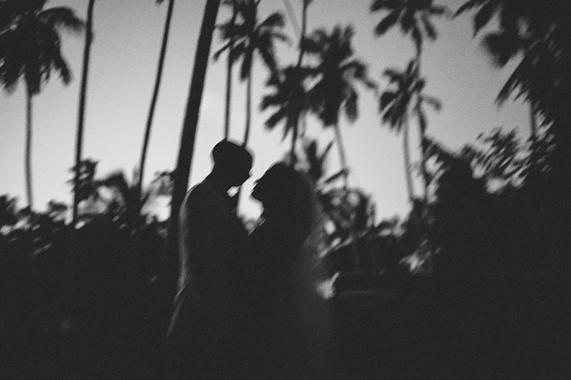 Zanzibar Tanzania wedding photography-011