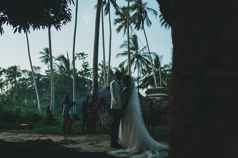 Zanzibar Tanzania wedding photography-012