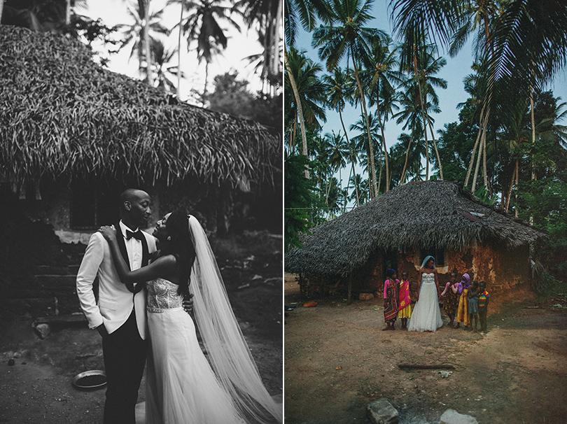 Zanzibar-Tanzania-wedding-photography