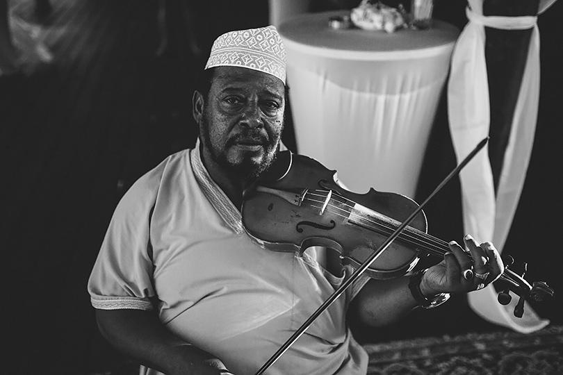 Zanzibar wedding-017