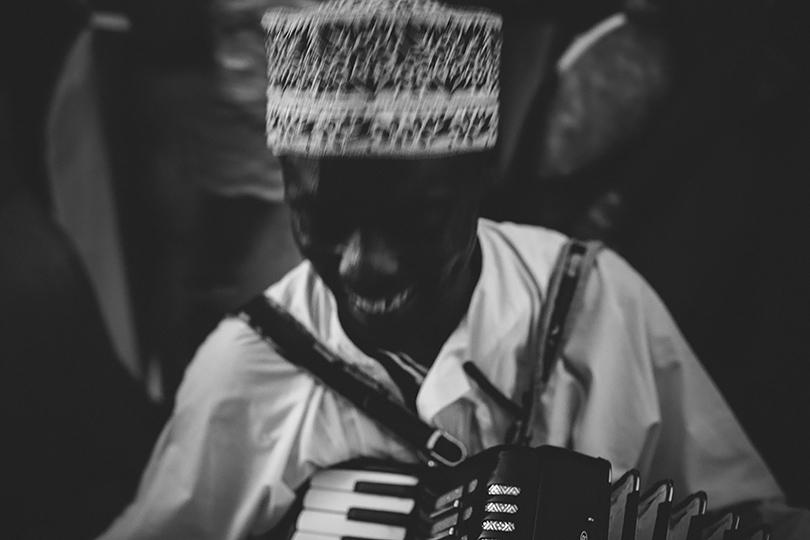 Zanzibar wedding dance-018
