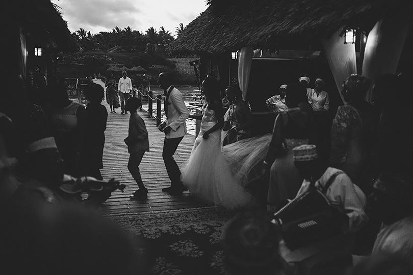 Zanzibar wedding dance 020