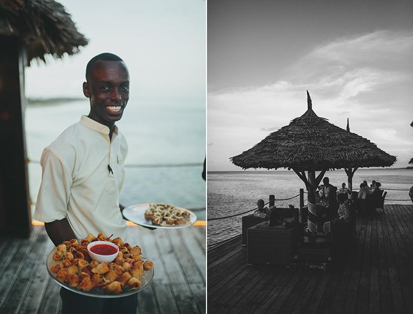 Zanzibar-wedding-food