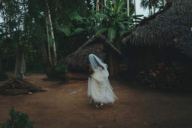 Zanzibar wedding bride photographer-001