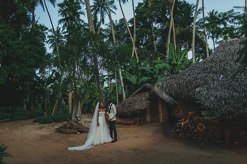 Zanzibar wedding photographer-003