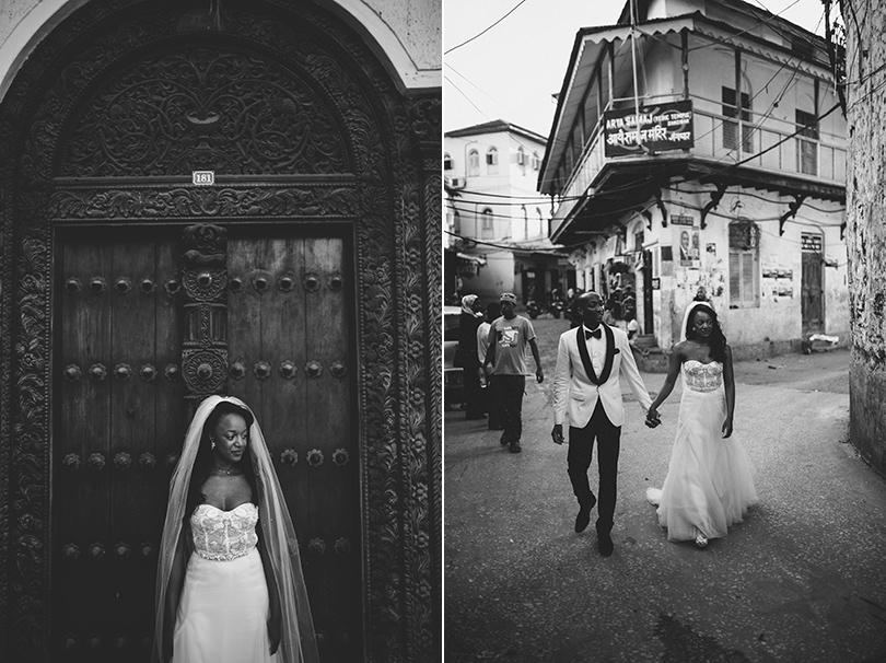 Zanzibar-wedding-photos