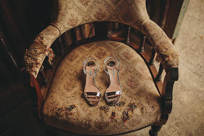 wedding shoes new zealand