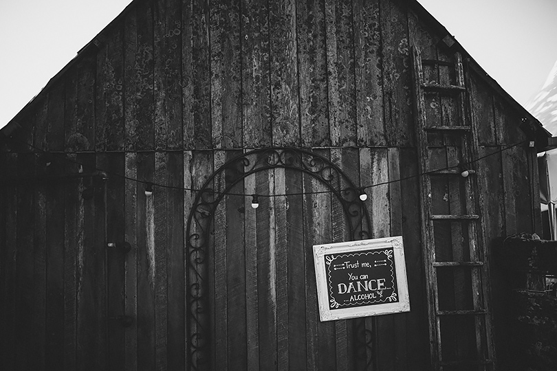 dance boutique barn new zealand