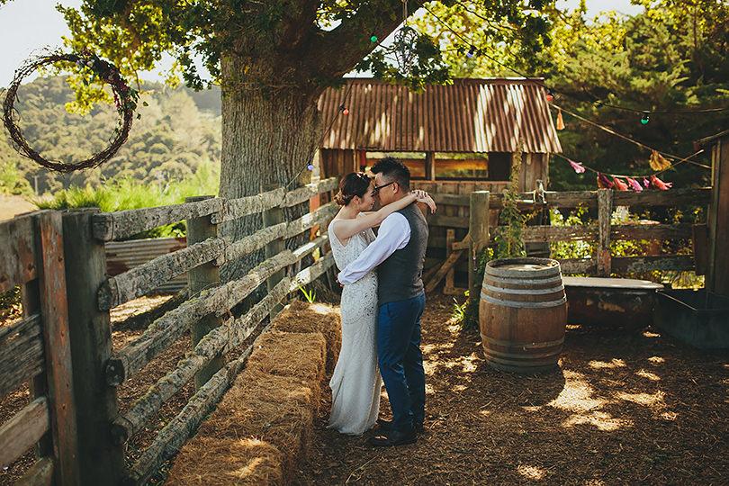 boutique barn weddings photos