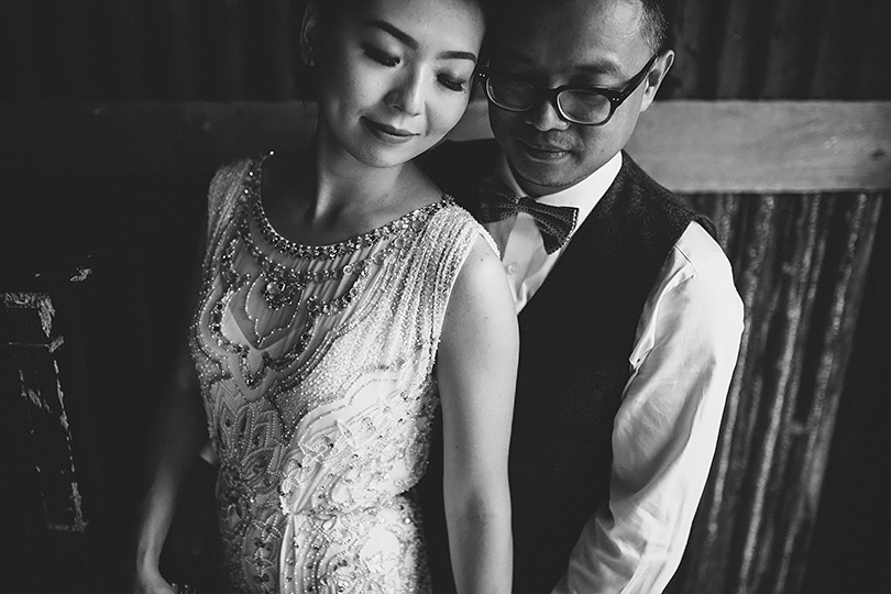 boutique puhoi wedding-photos