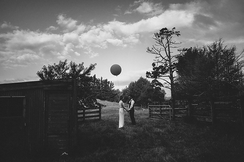 wedding photos auckland