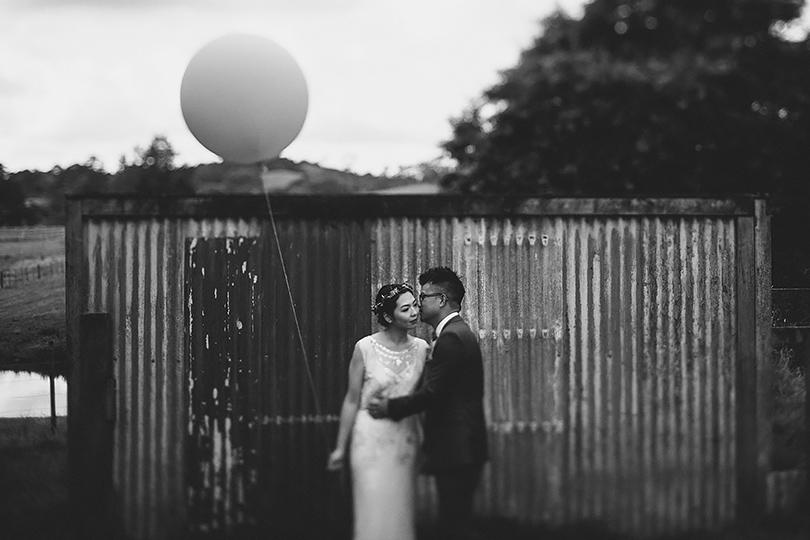 puhoi wedding photographer