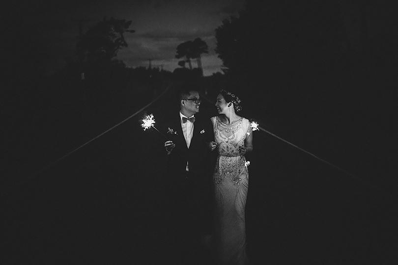 sparkles wedding photos auckland