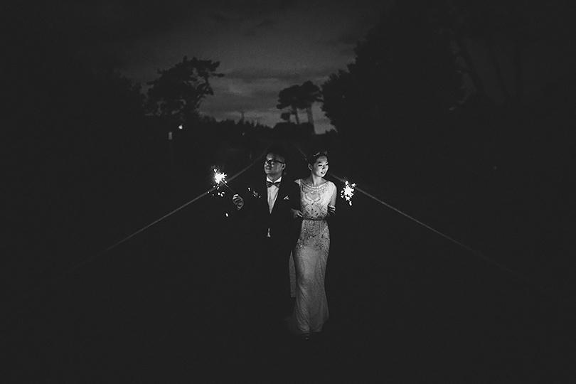 sparkles wedding photos